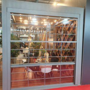 Door 2020 - ELITE Fensterbau